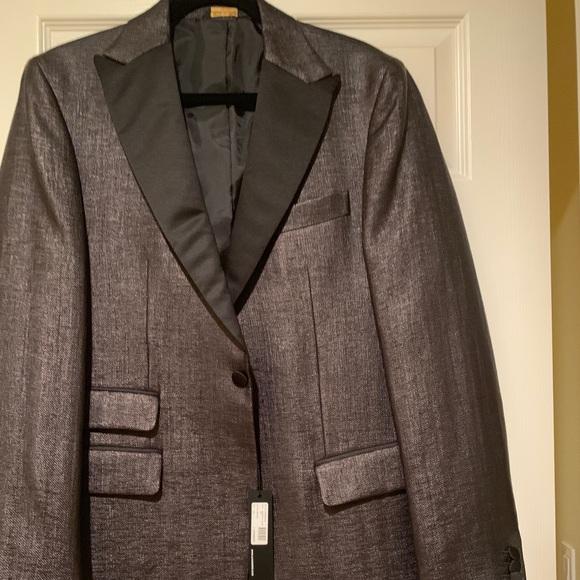 J. Lindeberg Other - J. Lindberg Sports Coat  NWOT **Holiday  Special
